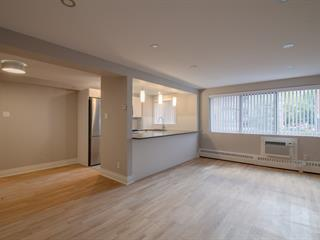 Condo / Appartement à louer à Montréal (Ville-Marie), Montréal (Île), 3421, Rue  Drummond, app. 26, 18307882 - Centris.ca