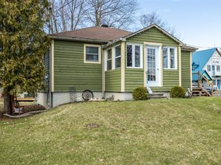 Maison à vendre à Notre-Dame-de-l'Île-Perrot, Montérégie, 2567, boulevard  Perrot, 13134330 - Centris.ca