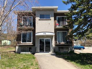 Condo for sale in Bois-des-Filion, Laurentides, 75, 51e Avenue, apt. 5, 26255110 - Centris.ca