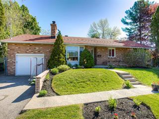 House for sale in Vaudreuil-sur-le-Lac, Montérégie, 92, Rue des Pionniers, 22934917 - Centris.ca