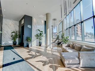 Condo / Appartement à louer à Montréal (Côte-des-Neiges/Notre-Dame-de-Grâce), Montréal (Île), 4599, Avenue  Clanranald, app. 402, 15540057 - Centris.ca