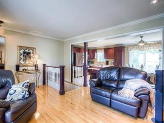House for sale in Laval (Fabreville), Laval, 1060, 40e Avenue, 19603646 - Centris.ca