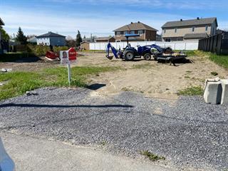 Lot for sale in Salaberry-de-Valleyfield, Montérégie, Rue des Poètes, 11299108 - Centris.ca