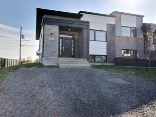 House for sale in Beaumont, Chaudière-Appalaches, 5, Rue des Aulnes, 19169839 - Centris.ca