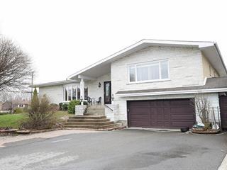 House for sale in Salaberry-de-Valleyfield, Montérégie, 211, Rue  Marie-Rose, 27763581 - Centris.ca