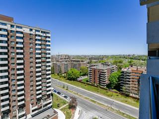 Condo / Appartement à louer à Côte-Saint-Luc, Montréal (Île), 5720, boulevard  Cavendish, app. 1605, 27538870 - Centris.ca