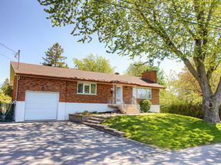 Maison à vendre à Montréal (Pierrefonds-Roxboro), Montréal (Île), 4446, Rue  Laniel, 11871655 - Centris.ca
