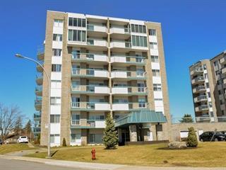 Condo / Appartement à louer à Laval (Chomedey), Laval, 4191, Rue de la Seine, app. 106, 23714399 - Centris.ca
