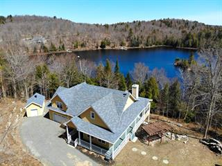 House for sale in Wentworth, Laurentides, 5, Chemin des Domaines, 28615660 - Centris.ca