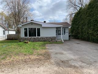 House for sale in Laval (Saint-François), Laval, 4825, Rue  Migneron, 23852250 - Centris.ca