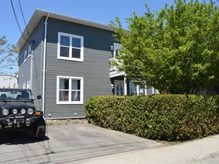 Duplex for sale in Drummondville, Centre-du-Québec, 97 - 97A, Rue  Saint-Damien, 12982175 - Centris.ca