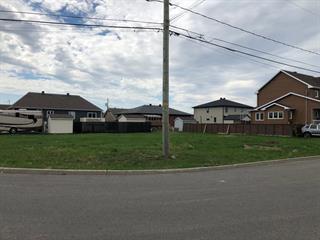 Terrain à vendre à Saint-Agapit, Chaudière-Appalaches, Avenue  Fréchette, 14454857 - Centris.ca