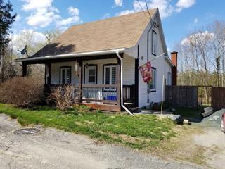 House for sale in Danville, Estrie, 44, Côte  Saint-Georges, 20254287 - Centris.ca