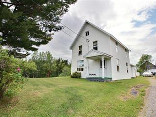 House for sale in New Richmond, Gaspésie/Îles-de-la-Madeleine, 515, Route  299, 15193158 - Centris.ca