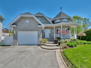Maison à vendre à Laval (Fabreville), Laval, 3466, Rue des Castors, 20158765 - Centris.ca