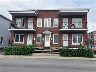 Quintuplex for sale in Saint-Hyacinthe, Montérégie, 991 - 995, Rue  Calixa-Lavallée, 23218316 - Centris.ca