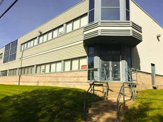 Bâtisse industrielle à louer à Montréal (Saint-Laurent), Montréal (Île), 111, boulevard  Lebeau, 11653276 - Centris.ca