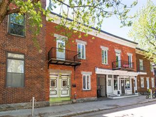 Condominium house for sale in Montréal (Le Plateau-Mont-Royal), Montréal (Island), 4614, Avenue de l'Hôtel-de-Ville, 24166084 - Centris.ca