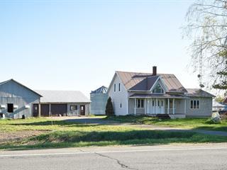 House for sale in Saint-Valère, Centre-du-Québec, 2067Z, Route  161, 22920863 - Centris.ca