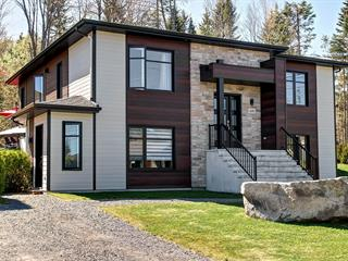House for sale in Stoneham-et-Tewkesbury, Capitale-Nationale, 310 - 310A, Chemin  Philip-Toosey, 19641503 - Centris.ca