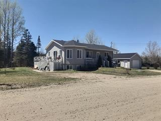 Cottage for sale in Colombier, Côte-Nord, 400, Chemin de la Rivière-Bersimis, 16365873 - Centris.ca