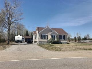 House for sale in Colombier, Côte-Nord, 465, Chemin  Principal, 16653538 - Centris.ca