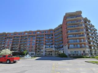 Condo à vendre à Pointe-Claire, Montréal (Île), 18, Chemin du Bord-du-Lac-Lakeshore, app. 518, 20868839 - Centris.ca