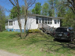 Maison à vendre à Hinchinbrooke, Montérégie, 2474, Rue  Main, 21295523 - Centris.ca