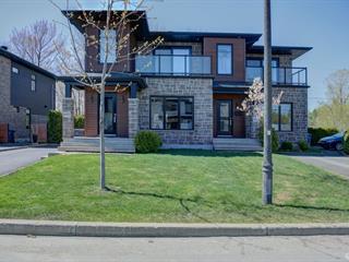 Maison à vendre à Québec (Sainte-Foy/Sillery/Cap-Rouge), Capitale-Nationale, 4045, Rue  Louise-Fiset, 24270165 - Centris.ca