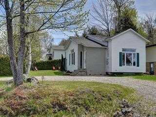 House for sale in Sherbrooke (Brompton/Rock Forest/Saint-Élie/Deauville), Estrie, 2750, Rue  Breton, 22091272 - Centris.ca