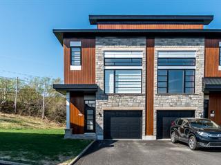 Maison à vendre à Lévis (Desjardins), Chaudière-Appalaches, 8530, Rue du Marie-Joseph, 23282654 - Centris.ca