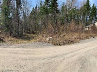Lot for sale in Sainte-Brigitte-de-Laval, Capitale-Nationale, 302, Rue  Viau, 19071577 - Centris.ca