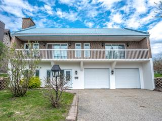 House for sale in Québec (Charlesbourg), Capitale-Nationale, 1075, Rue du Chalonnais, 22129022 - Centris.ca