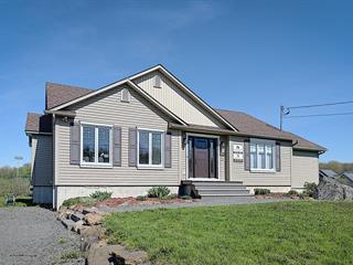 Maison à vendre à Saint-Alphonse-de-Granby, Montérégie, 109, Rue du Verger, 22394323 - Centris.ca