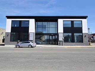 Local commercial à louer à Val-d'Or, Abitibi-Témiscamingue, 1122, 8e Rue, local 1.1, 28707818 - Centris.ca