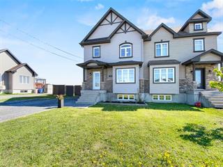 House for sale in Saint-Polycarpe, Montérégie, 171, Rue  A. Pharand, 24841794 - Centris.ca