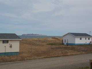 Chalet à vendre à Les Îles-de-la-Madeleine, Gaspésie/Îles-de-la-Madeleine, 34, Chemin de la Baie-de-Plaisance, 19369116 - Centris.ca