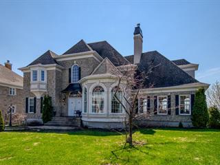 Maison à vendre à Boischatel, Capitale-Nationale, 239, Rue de l'Infanterie, 11124858 - Centris.ca