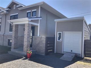 Maison à vendre à Sainte-Brigitte-de-Laval, Capitale-Nationale, 30, Rue  Solidago, 24198808 - Centris.ca