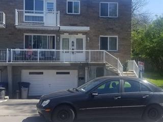 Duplex for sale in Laval (Chomedey), Laval, 4678 - 4680, boulevard  Notre-Dame, 28831087 - Centris.ca
