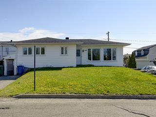 House for sale in Québec (Beauport), Capitale-Nationale, 128, Rue  Berrouard, 15985734 - Centris.ca
