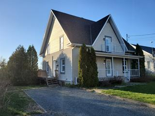 House for sale in Saint-Arsène, Bas-Saint-Laurent, 119, Rue  Principale, 9486003 - Centris.ca