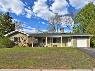 Maison à vendre à Crabtree, Lanaudière, 304, 4e Avenue, 11727940 - Centris.ca