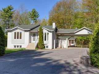 Maison à vendre à Lavaltrie, Lanaudière, 26, Rue  Cartier, 25466721 - Centris.ca