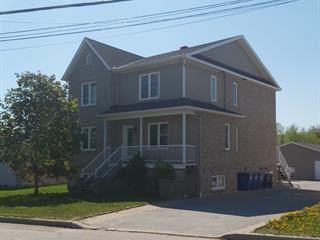 Triplex for sale in Gatineau (Gatineau), Outaouais, 846, Rue  Notre-Dame, 15358657 - Centris.ca