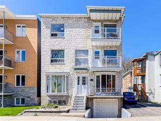 Triplex à vendre à Québec (La Cité-Limoilou), Capitale-Nationale, 185, Rue des Pins Est, 12572342 - Centris.ca