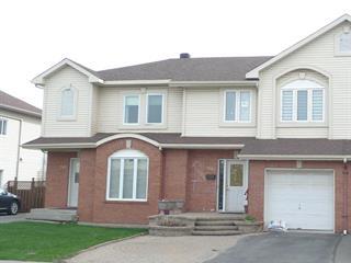 House for rent in Laval (Laval-des-Rapides), Laval, 942, Avenue  Ampère, 28171017 - Centris.ca