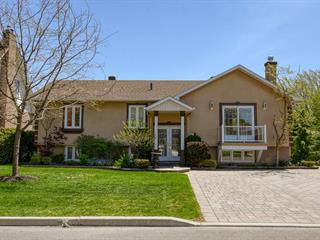 Maison à vendre à Repentigny (Repentigny), Lanaudière, 67, Rue  Justin-Mercure, 14763902 - Centris.ca