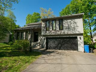 Maison à vendre à Terrasse-Vaudreuil, Montérégie, 39, 10e Avenue, 28929784 - Centris.ca