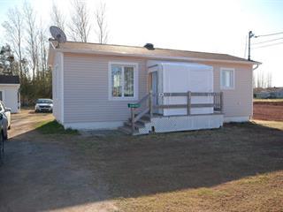 House for sale in Paspébiac, Gaspésie/Îles-de-la-Madeleine, 186, Rue  Day, 24666534 - Centris.ca